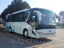 Shenlong SLK6108SBEV1 electric bus