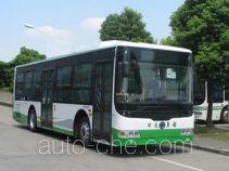 Shenlong SLK6109US55 city bus