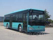 Shenlong SLK6109USBEV electric city bus