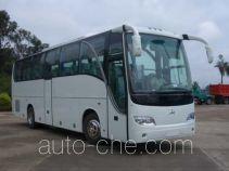 骏马牌SLK6110F2型旅游客车