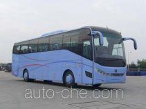 Junma Bus SLK6110F6G3 bus