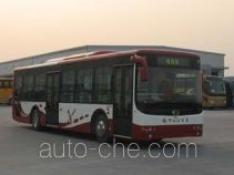 Junma Bus city bus