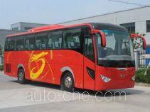 Junma Bus SLK6116F23 bus