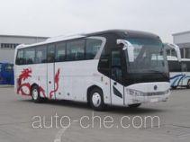 Sunlong SLK6118GLD5 bus