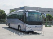 Shenlong SLK6122F5G bus