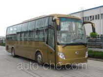 Junma Bus sleeper bus