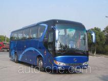 Shenlong SLK6118S5A bus