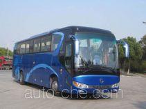 Shenlong SLK6128L5B bus
