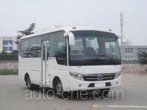 Shenlong SLK6600GCD5 bus