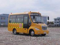 Shenlong SLK6600CYXC preschool school bus