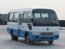 Junma Bus SLK6602C2G3 bus