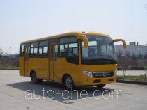 Shenlong SLK6660UC3G city bus