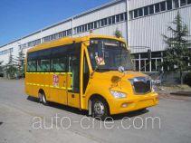 Shenlong SLK6680CXXC primary school bus