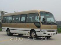 Junma Bus SLK6702C2G3 bus