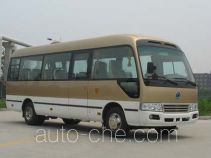 Junma Bus SLK6702C3G3 bus