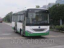 Sunlong SLK6730UED4 city bus