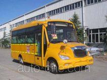 Shenlong SLK6750CYXC preschool school bus