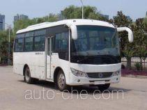 Shenlong SLK6750GSD5 bus
