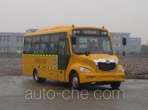 Shenlong SLK6800CYXC preschool school bus