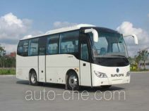 Shenlong SLK6802F5G bus