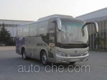 Sunlong SLK6803ALN5 bus