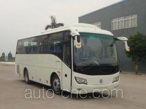 Shenlong SLK6850F5A bus