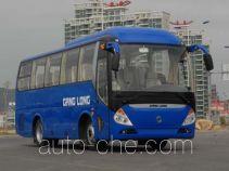 Shenlong SLK6850F5A3 bus