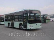 Sunlong SLK6859USD5 city bus