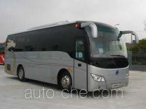Junma Bus SLK6872F23 bus
