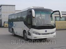 申龙牌SLK6873ALN5型客车