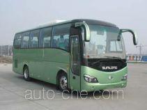Junma Bus SLK6900F5N3 bus
