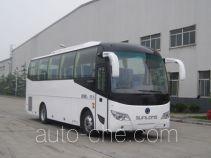 Sunlong SLK6902F5A bus