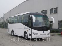 Shenlong SLK6902F5G bus