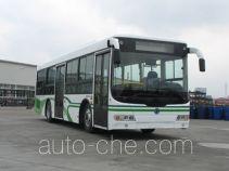 Sunlong SLK6905UF5 city bus