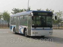 Sunlong SLK6935UF5 city bus
