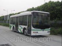 Sunlong SLK6939US5N5 city bus