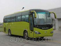 Junma Bus SLK6970F23 bus