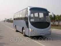 骏马牌SLK6970H型旅游客车