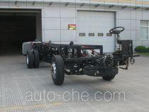 Sunlong SLK6978A5N5 bus chassis