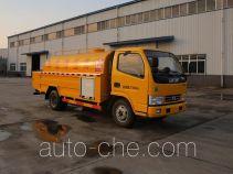 Xingshi SLS5070GQXD4 поливо-моечная машина