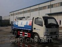 Xingshi SLS5070GSSD4 поливальная машина (автоцистерна водовоз)