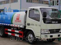 Xingshi SLS5070GSSE5 поливальная машина (автоцистерна водовоз)