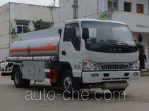 Xingshi SLS5090GJYH5 fuel tank truck