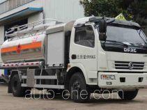 Xingshi SLS5100GJYE5A аэродромный топливозаправщик
