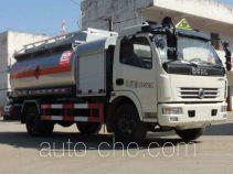 Xingshi SLS5110GJYE5A fuel tank truck