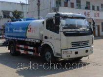 Xingshi SLS5110GSSE5 sprinkler machine (water tank truck)