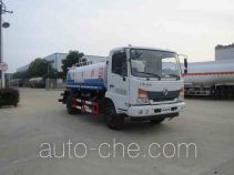 Xingshi SLS5111GSSD4 sprinkler machine (water tank truck)