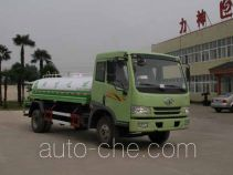 Xingshi SLS5150GSSC sprinkler machine (water tank truck)
