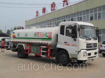 Xingshi SLS5160GPSD5 поливальная машина для полива или опрыскивания растений