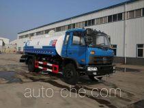 Xingshi SLS5160GSSE4 sprinkler machine (water tank truck)